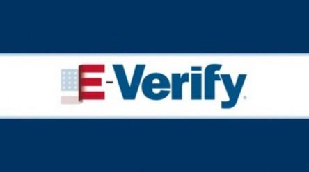 everify-crimeshop
