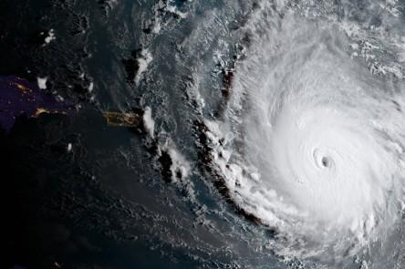 hurricane-Irma-CrimeShop