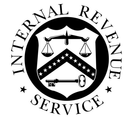 irs-crimeshop