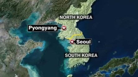 north-korea-fires-missiles-crimeshop