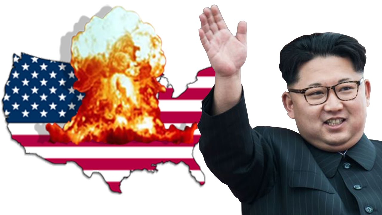 north-korea-nuclear-war-crimeshop