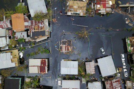 -Puerto-Rico-After-Hurricane-Maria-crimeshop