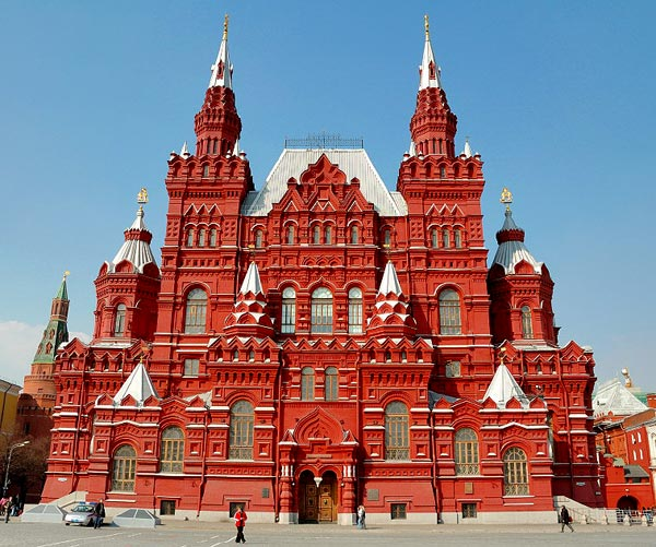 red-square-Russia-CrimeShop
