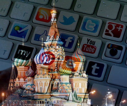 russia-fake-social-media-CrimeShop