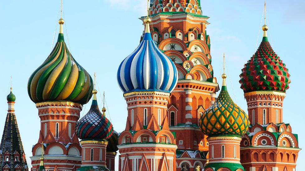 russia-kremlin-crimeshop