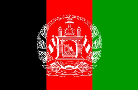 afghan-flag_crimeshop
