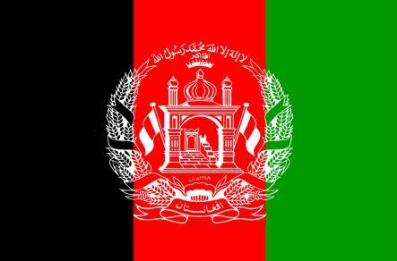 afghan-flag_crimeshop