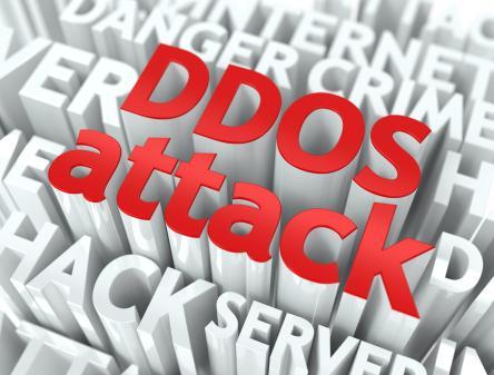 DDoS-Attack-crimeshop.jpg