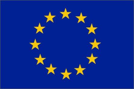 EU-CrimeShop