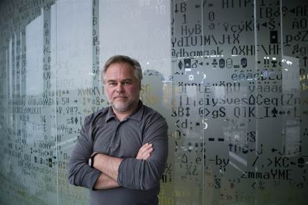 Eugene-kaspersky-CrimeShop