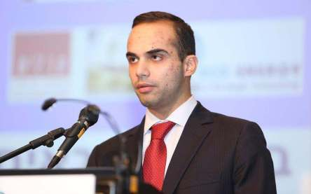 George - papadopoulos-Arrested-CrimeShop