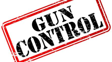 Gun-Control-CrimeShop