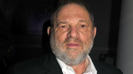 Harvey-Weinstein-CrimeShop.jpg