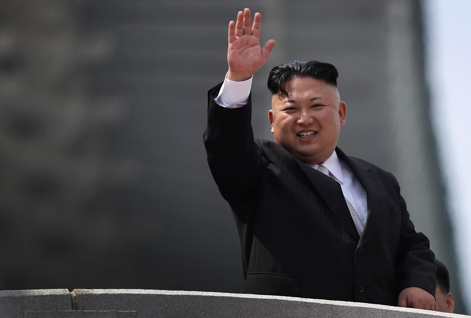 kim-jong-un survives-US assassination-plot-crimeshop
