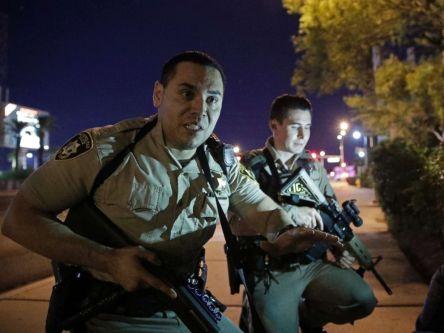 Las-Vegas-Shooting-police-CrimeShop