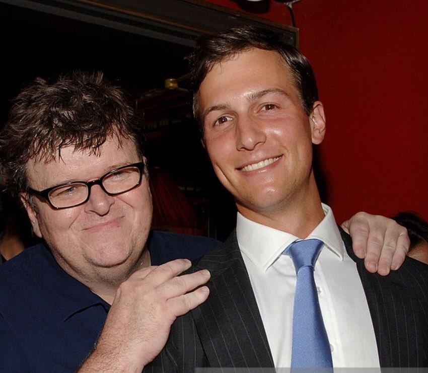 Michael-Moore-Crimeshop