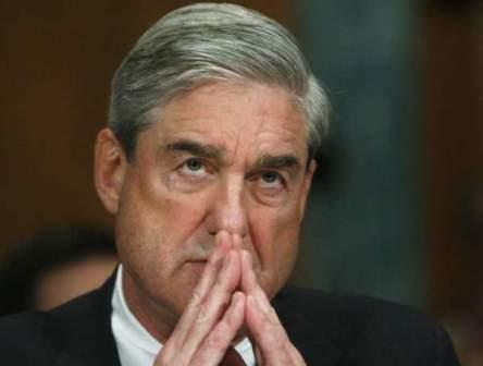 Mueller-CrimeShop