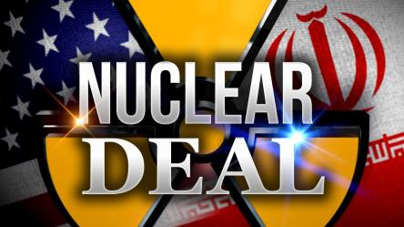 nuclear+deal-iran-trump-crimeshop