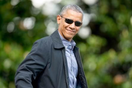 Obama-CrimeShop