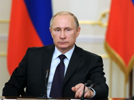 Putin-Imposes-UN-Sanctions-CrimeShop