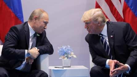 Putin-Trump-CrimeShop