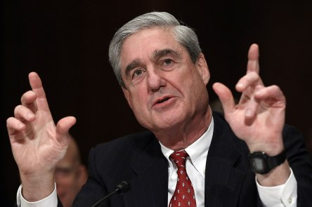robert-mueller-CrimeShop.jpg