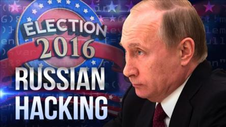 russia-hacking-the-us-election-crimeshop