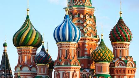 russia-kremlin_CrimeShop
