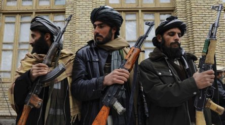 Russia-Taliban-CrimeShop