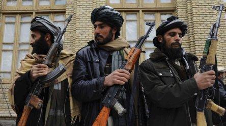 Russia-Taliban-CrimeShop
