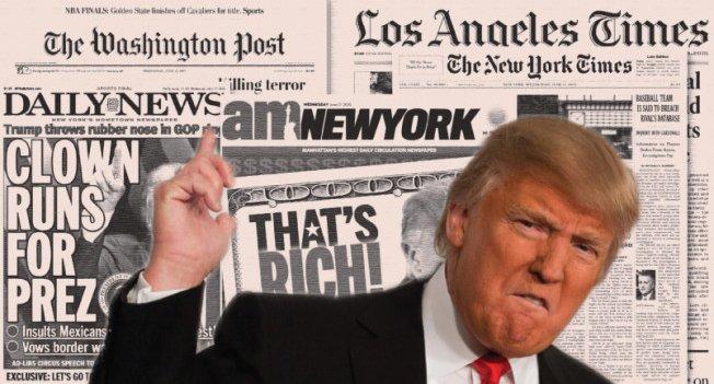trump-vs-mainstream-media-Crime_Shop