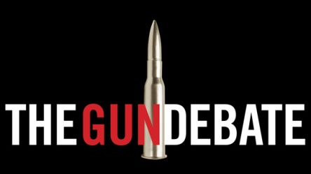 US-GunDebate-CrimeShop