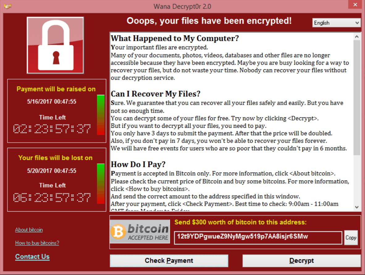 WannaCry-ransomeware-crimeshop