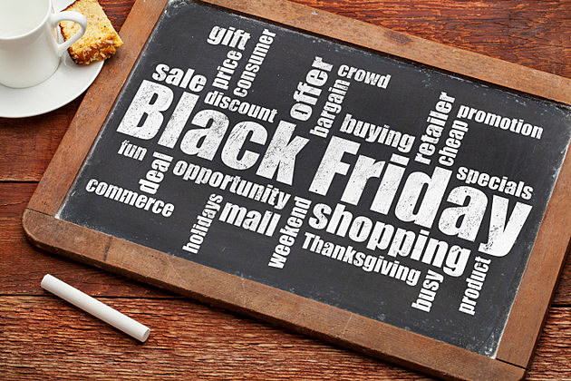 black-friday-deals-death-horror-crimeshop