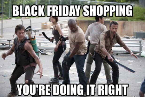 black-friday-meme-crimeshop.jpg