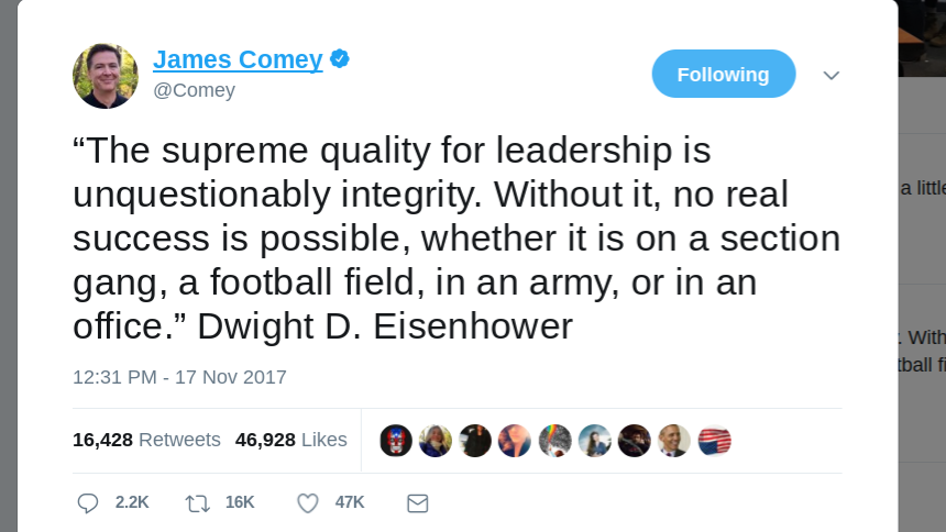 comey-burning-trump-on-twitter-crimeshop