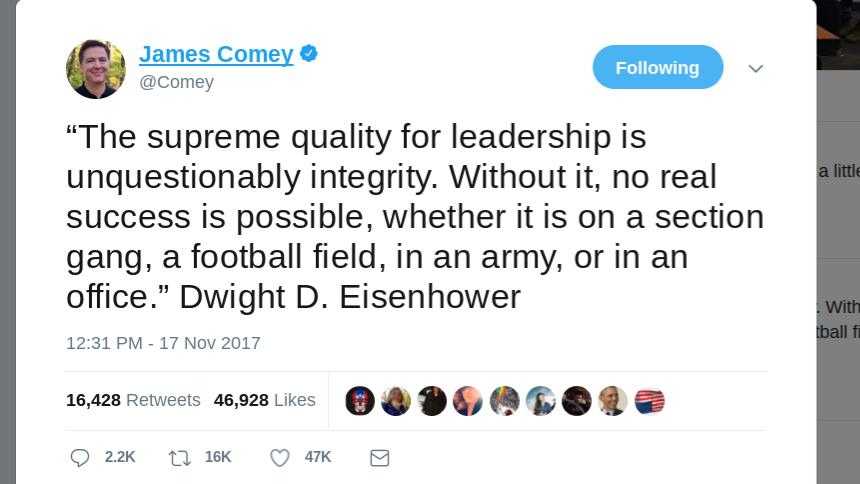 comey-burning-trump-on-twitter-crimeshop