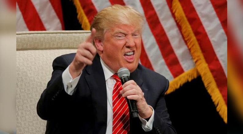 donald-trump-drunk-af-crimeshop