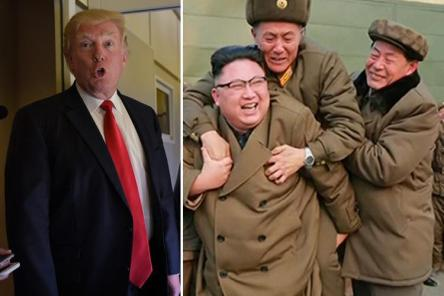 drunk-af-trump-north-korea-crimeshop