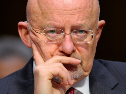 james-clapper-us-intelligence-CrimeShop.jpg