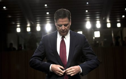 James-Comey-CrimeShop