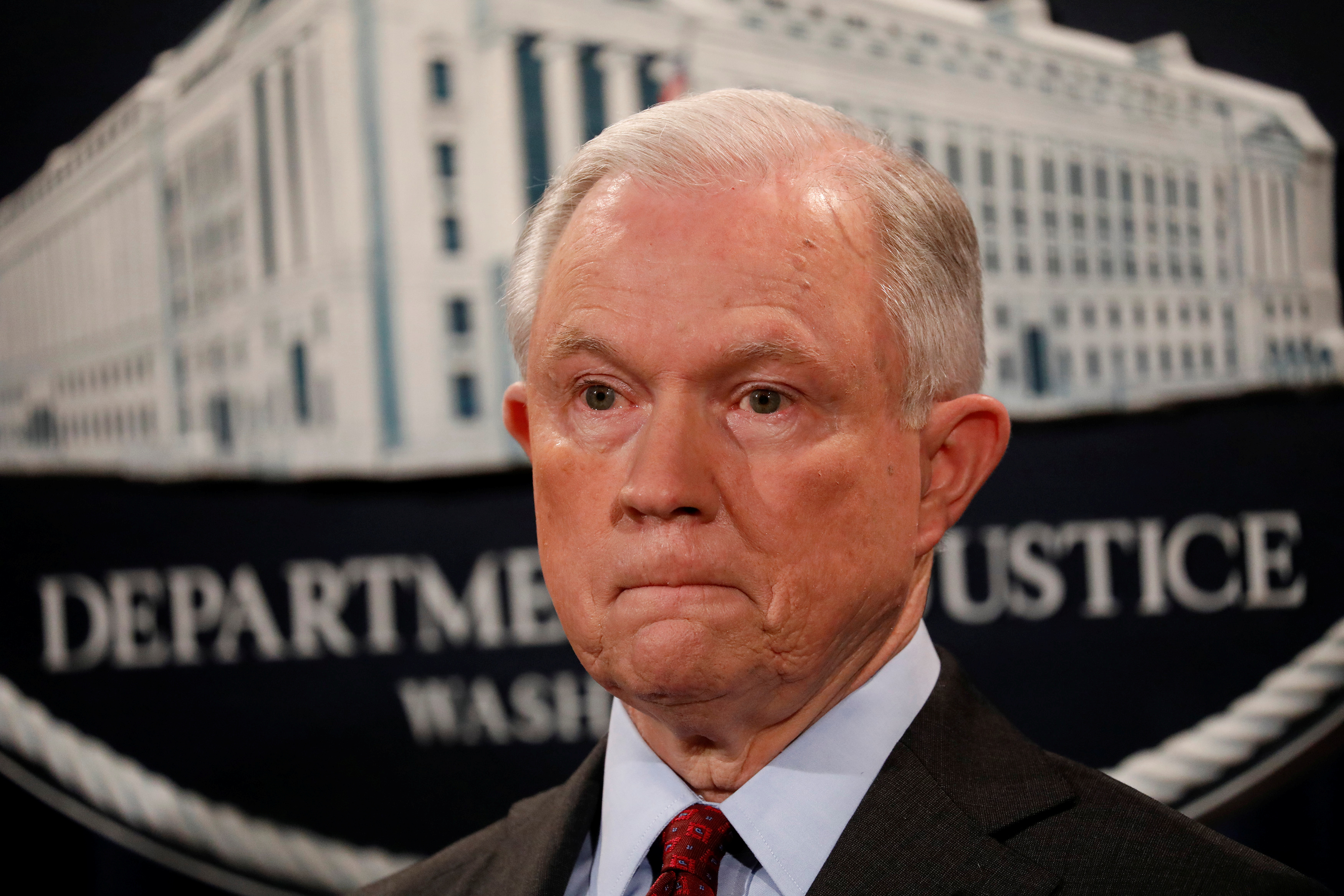 jeff-sessions-CrimeShop.jpg