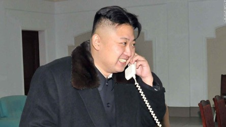 Kim-Jong-Un-calls-trump-crimeshop