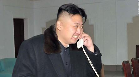 Kim-Jong-Un-calls-trump-crimeshop
