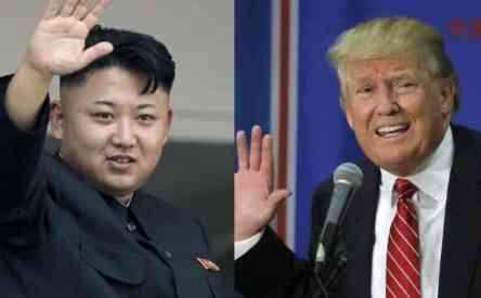 kim-jong-un-donald-trump-crimeshop