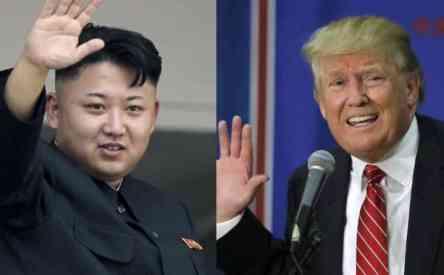 kim-jong-un-donald-trump-crimeshop