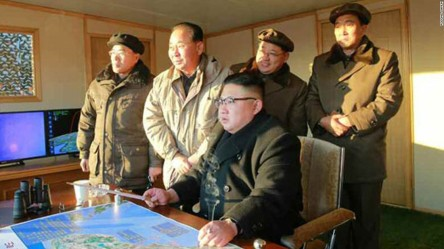 new-north-korea-missile-launch-crimeshop