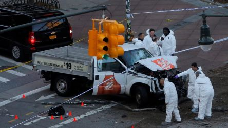 NYC-Terror-Attack-crimeshop