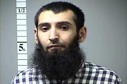 NYC-Terror-Attack-Crimeshop