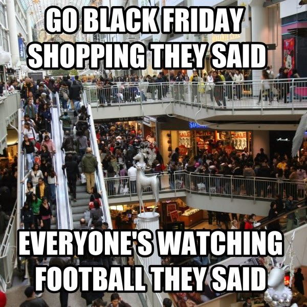 shopping-black-friday-crimeshop
